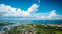 新加坡跟團游