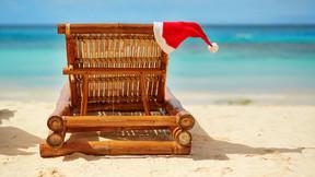 【超值奢玩】菲律宾长滩岛4晚6天百变自由行【球道蓝水度假村/无边泳池/直飞/接送含船票】