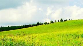 【风林火山】乌兰察布日光草原+乌兰哈达火山3日游【察哈尔火山群】