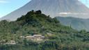 巴厘岛 安缦奇拉3晚4天度假套餐