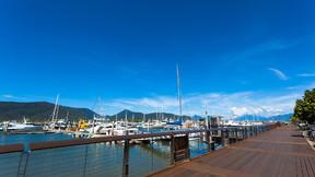 澳洲新西兰/墨尔本/布里斯班/大堡礁12天全景之旅【南方航空/广州往返/华南地区联运】