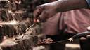 【私家团】斯里兰卡纯玩7日游【狮子岩/波隆纳鲁瓦/佛牙寺/石窟寺/加勒/茶园/雅拉】