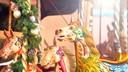 【带娃逛乐园】日本大阪+东京6晚7天半自助【多项赠送/大阪希尔顿+东京京王广场/半自助】