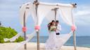 【当地旅拍精品服务】长滩岛2日游【2组服装造型/专业团队一对一】