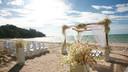 【寒假&春节】菲律宾长滩岛4晚6天自由行【网评四星/阿兰达度假酒店/含接送】