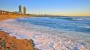 西班牙阳光海岸10晚12天百变自由行【地中海暖阳细沙/历史都城托莱多/高迪建筑神话】