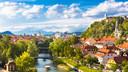 匈牙利跟团游