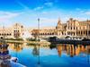 【迷你私家团】欧洲西班牙8晚10天百变自由行【地中海风情/佛拉明戈秀/玩转安达卢西亚】