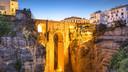 【购实惠】西班牙、葡萄牙、安道尔、法国、摩纳哥5国15天世界文化遗产之旅