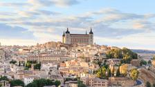 【会员及家属团】西班牙葡萄牙12日游【四星/马德里皇宫/奥特莱斯】