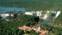 巴西&阿根廷 非凡南美10晚14天私享游