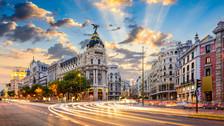 【暑期特惠】西班牙8晚10天百变自由行【行程天数可调/城市顺序可调/可代订门票日游火车票】