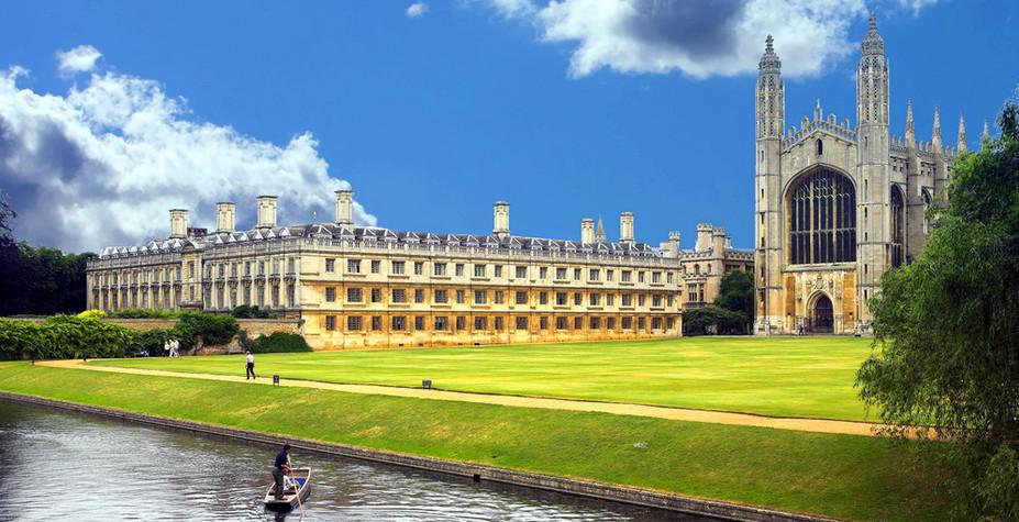 英国 名爵学院