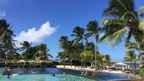 【一城一岛】毛里求斯 迪拜7晚10天半自助【毛里求斯洲际/迪拜JW万豪/实惠智选】