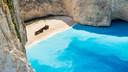 【优选超经舱】希腊三岛浪漫11日游【20人小团/悬崖酒店/沉船湾】