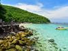 【私家团】泰国曼谷沙美岛7日游【2人天天发团/纯玩人气四星/赠WIFI】