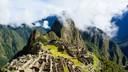 南美洲跟团游