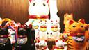 日本北陆名古屋+白川乡+金泽4晚5天自由行【魅力名古屋/国航正班机/名古屋+富山游】