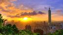 【大城小镇】台湾台北4晚5天百变自由行【夜宿宁夏夜市旁/九份一日文化体验】