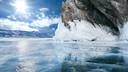 【海航直飞】俄罗斯伊尔库茨克/贝加尔湖/奥利红岛深度8日游【入住奥利红岛】