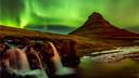 冰岛  地球乌托邦6晚8天私享游