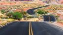 【随心自驾】美国66号公路12晚14天自由行【到访传奇公路小镇】