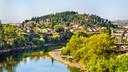巴尔干跟团游