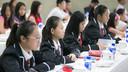 未来外交官-北京英语夏令营8日游【政务营/模拟联合国/世界文化茶话会】