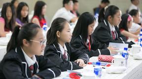 【未来外交官】北京英文夏令营8日游【文化营/领导力训练/英文戏剧/外交官面对面】