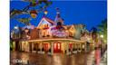 上海迪士尼樂園跟團游