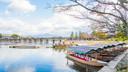 京都跟团游