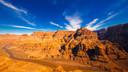黄石国家公园跟团游