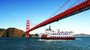 旧金山跟团游