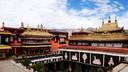 【购实惠】西藏盛典:跨越珠峰巅峰之旅无自费卧飞13日游【珠峰/日喀则/林芝大峡谷/三大圣湖】