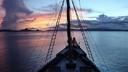 印尼 海底两万里 8晚10天私享游