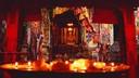 【购实惠】西藏印象:纯美林芝无自费卧飞9日【大峡谷/南伊沟/羊卓雍湖】