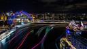 【畅收】澳大利亚_新西兰13日海豚岛_天堂农庄_直升飞机体验_悉尼游船_墨尔本蒸汽火车