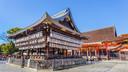 【童话之旅】日本本州古都温泉美食6日游【米其林三星景点/温泉料理/名城国宝】