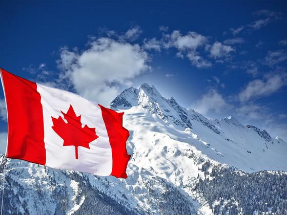 加拿大大白山滑雪7日游【大白山滑雪场/滑雪场度假村】