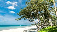 【特惠玩】民丹岛+新加坡4晚6天百变自由行【直飞航班/5钻海边度假村/海岛+城市】