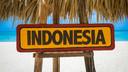 【寒假预售】民丹岛+新加坡5晚6天自由行【海岛+城市完美组合/惬意假期/含船票】