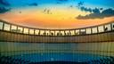 【梅田商圈】日本大阪一地4晚5天百变自由行【紧邻JR大阪站/环球影城门票899买一赠一】