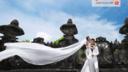 巴厘岛5晚7天百变自由行【海外旅拍/六星Mulia穆利雅/带上婚纱去旅行】