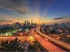 【私家团】马来西亚吉隆坡+绿中海7日游【遁世脱俗/五星度假村/私人海岛尊享】