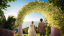 普吉岛婚拍摄影