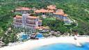 【悬崖海景】巴厘岛5晚7天百变自由行【希尔顿Hilton酒店/直飞任选/海景客房】