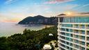 【海南三亚】三亚银泰阳光度假酒店2晚度假套餐
