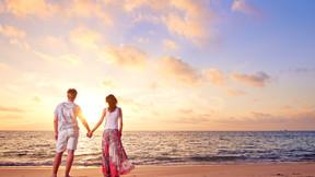 【爆款】推廣泰國:五星普吉直飛7日游,全程海灘網評國際五星【成人立減500/無自費】