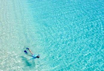 斐济 私岛KOKOMO
