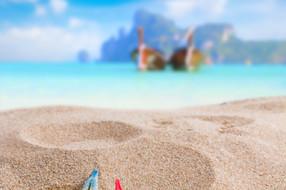 泰国普吉岛5晚7天百变自由行【直飞航班/芭东海景酒店/Seaview Patong】